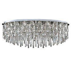 Jewel 39928 Flushmount