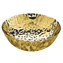 Joy N. 11 Gold Basket