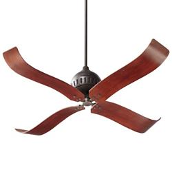 Jubilee Ceiling Fan