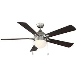 Juneau Ceiling Fan
