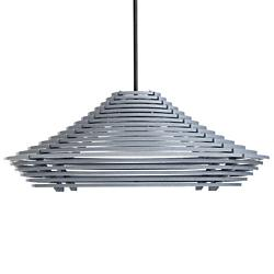 Juno Steplight Pendant