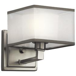 Kailey Wall Sconce