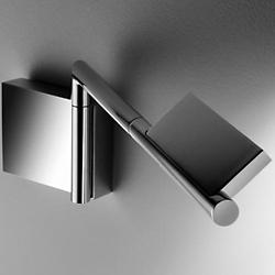 Kant LED Swingarm Wall Sconce