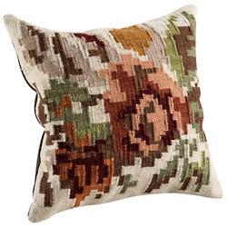 Karba2 Cushion