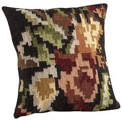 Karba3 Cushion