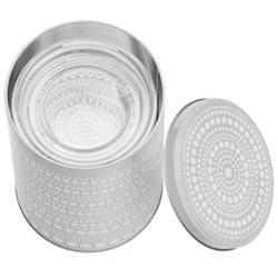 Kastehelmi Jar Set of 2 in Gift Tin