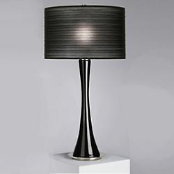 Kate Accent Lamp