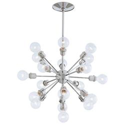 Keegan Small Chandelier