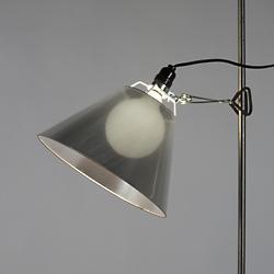Kevin Large Clip Light