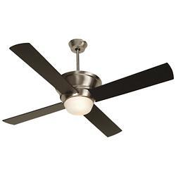 Kira Ceiling Fan