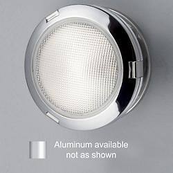 Kodo Flush Ceiling/Wall Lamp (Aluminum) - OPEN BOX RETURN