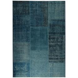 Konya Vintage Rug
