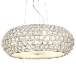 Kristal 51001/51000 Pendant