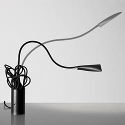 Kuddelmuddel Table Lamp