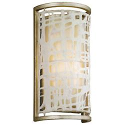 Kyoto Wall Sconce
