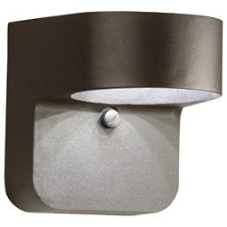 LED 11077 Outdoor Wall Sconce