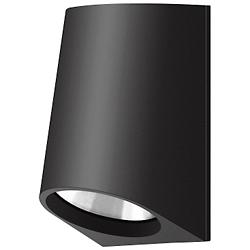 LED Directional Wall Light-3542 (Graphite) - OPEN BOX RETURN
