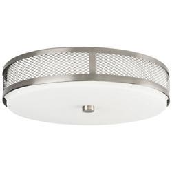 LED Flushmount