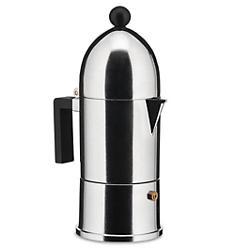 La Cupola Stovetop Espresso