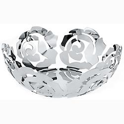 La Rosa Fruit Bowl