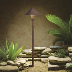 Landscape LED Path Light