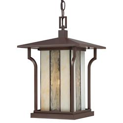 Langston Outdoor Pendant