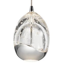 Lavinia LED Mini Pendant