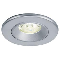 Ledra 12 LED Recessed Light