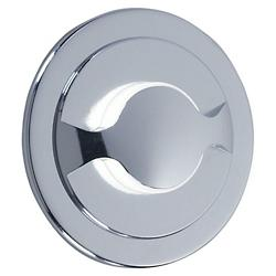 Ledra Duo LED Recessed Light