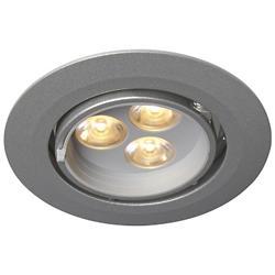Ledra G3 Recessed LED Gimbal Light