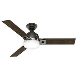 Leoni Ceiling Fan