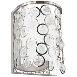 Lexi Wall Sconce