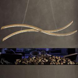 Libe Linear Suspension