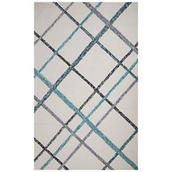Lienzo Indoor/Outdoor Rug