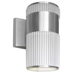 Lightray 6125/86125 Wall Sconce