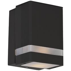 Lightray 86128 LED Wall Sconce