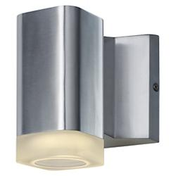 Lightray 86131/4/7 LED Outdoor Wall Sconce