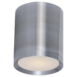 Lightray LED Flushmount