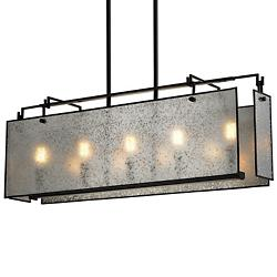 Lindhurst Linear Suspension
