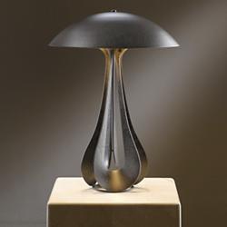 Lino Mushroom Lamp