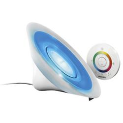 LivingColors Aura White LED Table Lamp