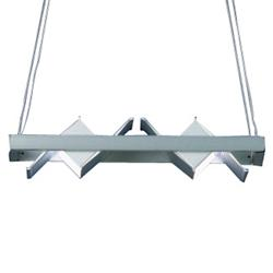 Loft Linear Suspension
