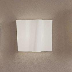 Logico Mini Single Wall Sconce (Incandescent) - OPEN BOX