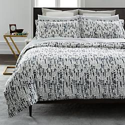 Lucienne Duvet Cover