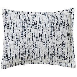 Lucienne Pillow Sham Pair