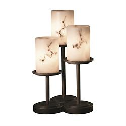 LumenAria Dakota Table Lamp