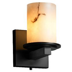 LumenAria Dakota Wall Sconce