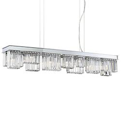 Lumino Linear Suspension