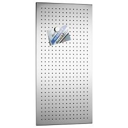 MURO Perforated Magnet Board (29x45) - OPEN BOX RETURN