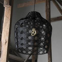 Macarena Pendant